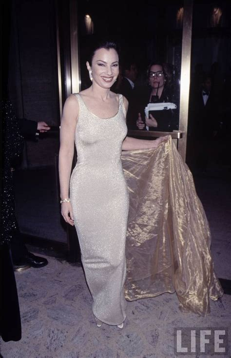 Shiny Fashion Tv The 25 High Challenge 2 by 36 Best Images About Fran Drescher Style On
