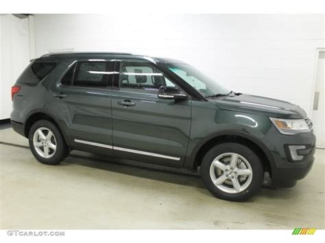 ford explorer colors ford explorer interior colors 2017 2018 2019 ford