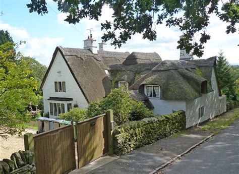 Cottage Leicestershire by File Lea Cottage Ulverscroft Leicestershire From Lea Jpg Wikimedia Commons