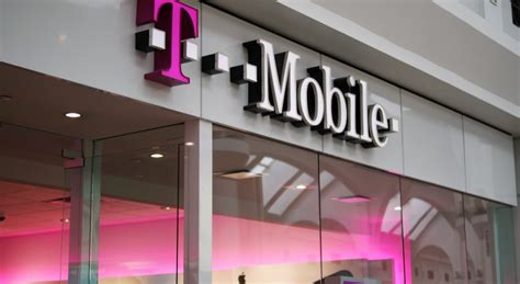 t mobile assigns brand work to new york after a