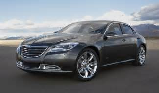 Pics Of Chrysler 200 2014 Chrysler 200 Just Welcome To Automotive
