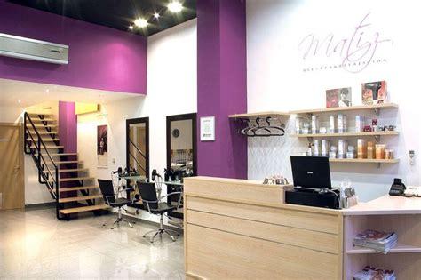 office möbel 33 best negocio salas de belleza images on