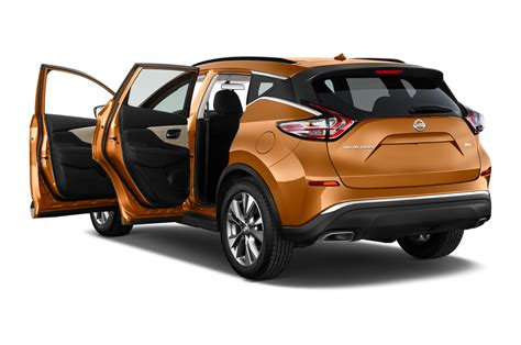 nissan murano old model nissan murano reviews research new used models motor