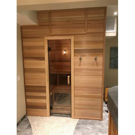 All Glass Sauna And Steam Door All Glass Door