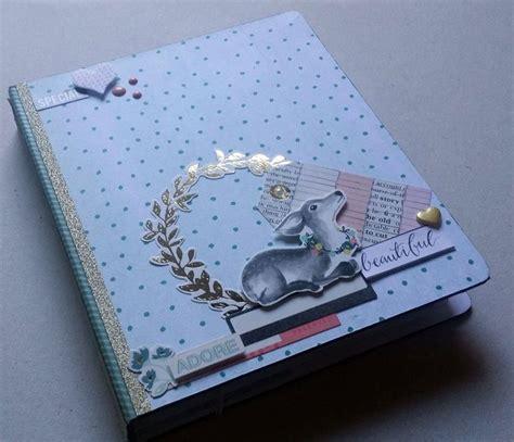 tutorial scrapbooking para niños m 225 s de 25 ideas incre 237 bles sobre dise 241 os scrapbook en