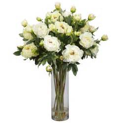 flowers on vase flower vase part 1 weneedfun