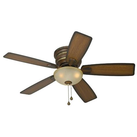 Harbor Moonglow Ceiling Fan by Harbor Moonglow Ceiling Fan 12 Exquisite Products