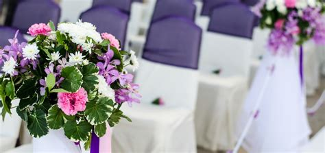 Wedding Suppliers by Wedding Suppliers White Hotel