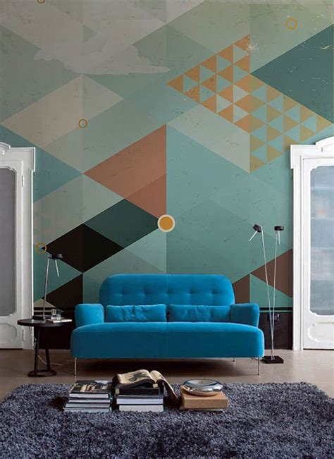 decorazioni di interni 70 spettacolari disegni murali per decorazioni di interni