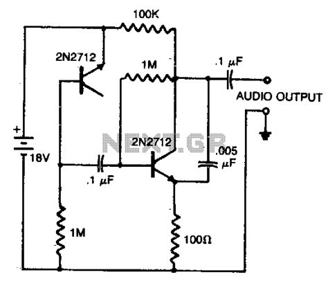 switched capacitor circuit analysis switched capacitor converter state model generator 28 images zener diode noise generator 28