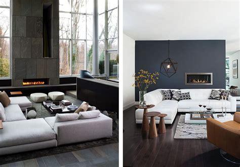 Design 101: Modern vs. Contemporary Style