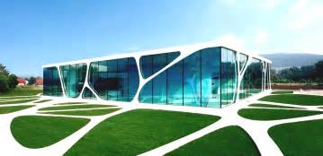 Famous Modern Architecture architecture beautiful famous modern architecture buildings