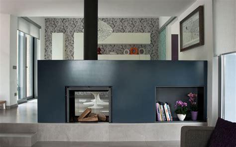 pittura ai silicati per interni free camino bifronte stv di montexport with effetti