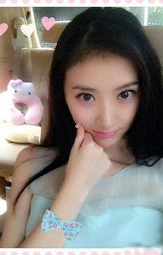 china actress jing tian photos 1000 images about jing tian on pinterest actresses