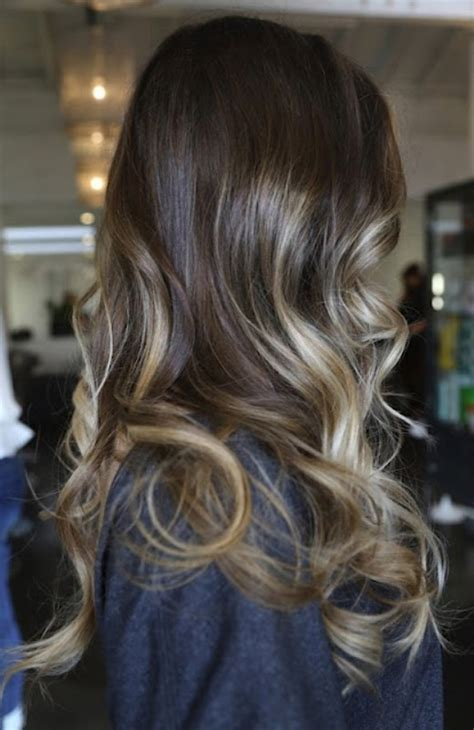 umbro hair ombre hair colors for asian women hairstyles weekly