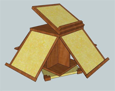 jefferson book stand  monticello classic woodworking
