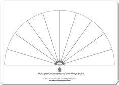 Maison à énergie Positive 364 by Cadran Vierge 18 Cases Radiesth 233 Sie Radiations Fines