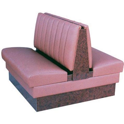 u shaped bench seating sold as circular booth wall bench u shaped banquette