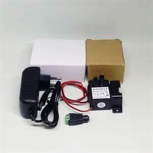 Konektor Pompa 12v pompa air mikro dc 12v konektor adaptor bibitbunga