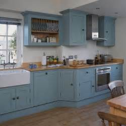 Shaker Kitchen Ideas by Shaker Style Kitchens Uk Reanimators