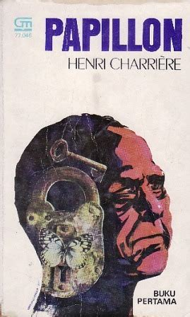 papillon edition books papillon book 1 by henri charri 232 re reviews