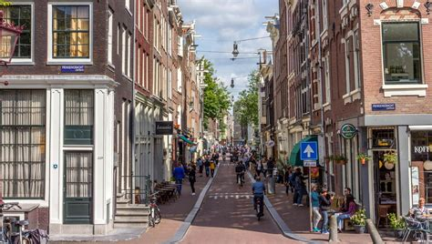 Top Portland Bars Top 20 Things To Do In Amsterdam I Amsterdam