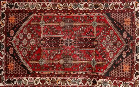tappeti antichi persiani tappeti orientali antichi