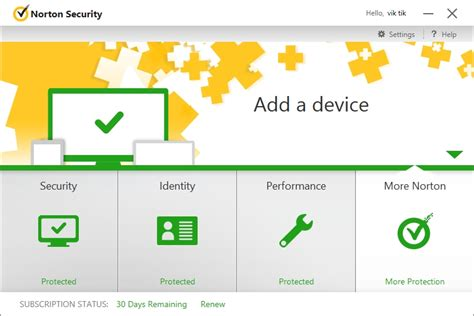 trial resetter for norton 2015 norton security 2015 setup trial resetter is here