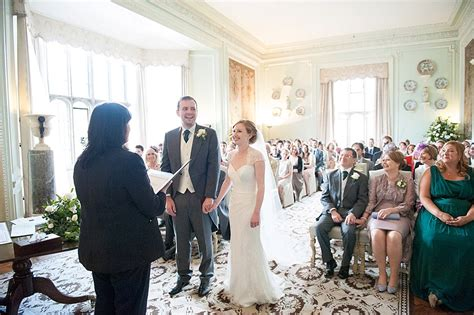 Wedding Ceremony Traditions by Wedding Traditions The Ceremony