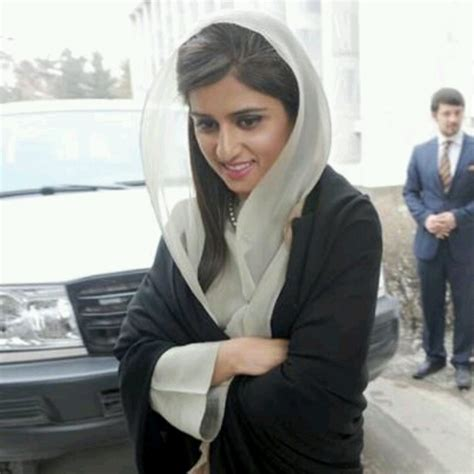 Rabbani Collection hina rabbani khar in black n white wear black n white in and black