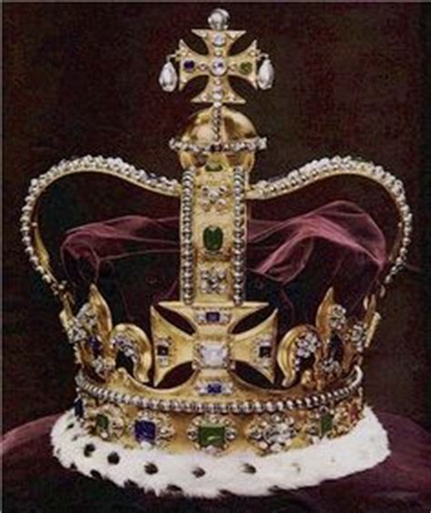 four jewels in my crown books 1000 images about uk on buckingham