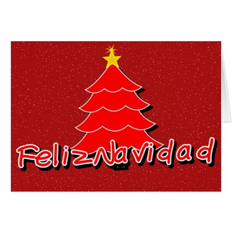 printable greeting cards spanish christmas quotes in spanish for cards ideas christmas
