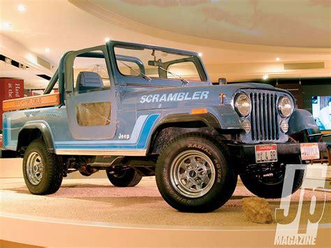 jeep gladiator 4 door jeep gladiator 4 door pickup truck coming in 2013 html