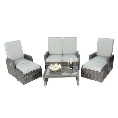 rattan settee furniture outdoor rattan sofa lovable rattan sofa outdoor new