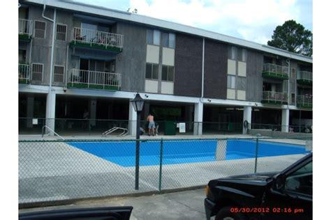 1 bedroom apartments in dalton ga emeralds apartments rentals dalton ga apartments com