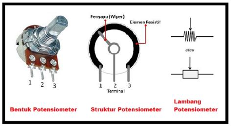 pengertian transistor dalam elektronika pengertian transistor dunia elektronika 28 images fungsi transistor jfet n 28 images