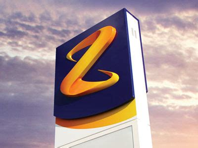 Sweepstakes Draw - www tellz co nz win a 500 shell gift card by entering the z weekly survey