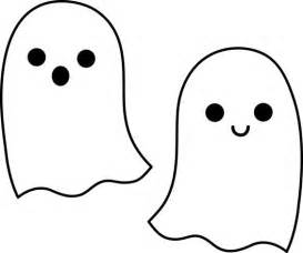 halloween clipart ghost u2013 festival cute halloween ghost clipart festival collections