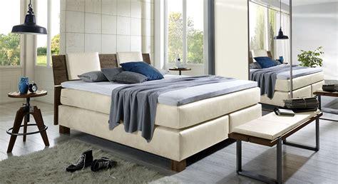 schlafzimmer komplett mit aufbau schlafzimmer komplett mit aufbau buchbar avila