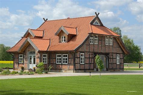 architekt gifhorn landhaus bei gifhorn foto bild architektur l 228 ndliche