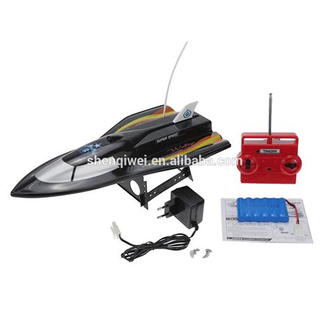 rc boat on sale new product rc boat airship remote control boat airship