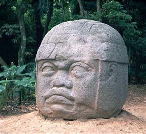 Imagenes De Esculturas Historicas   kapacci 211 n las etapas hist 243 ricas de las civilizaciones en