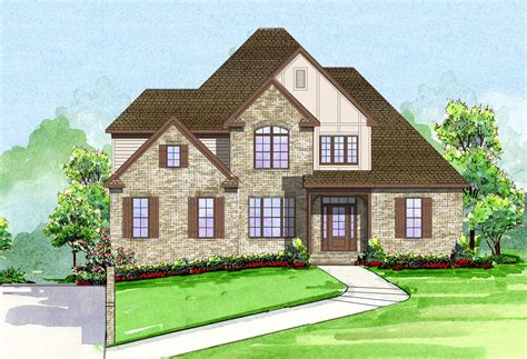 house plans alabama floor plans by home builder in birmingham al scotch homes