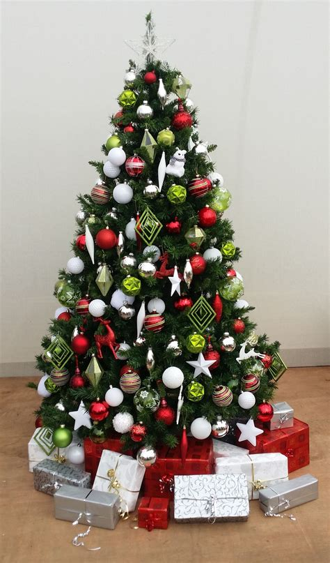 christmas decoration hire london billingsblessingbags org