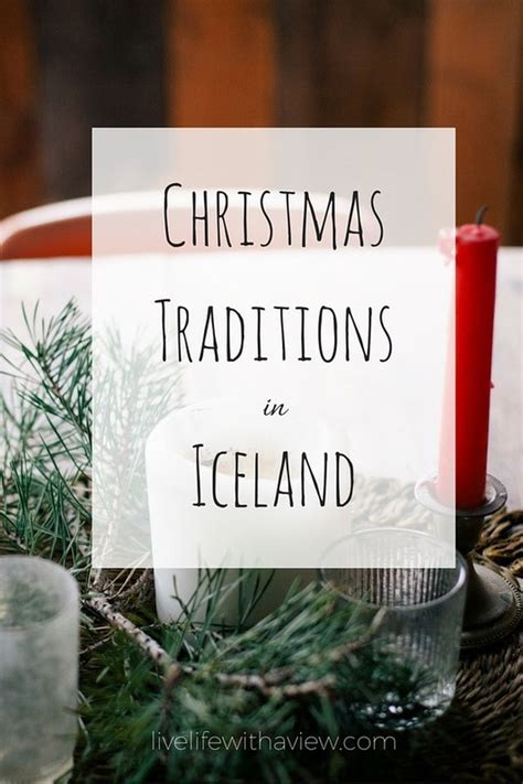 iceland christmas eve book tradition 59 best images about international christmas on pinterest