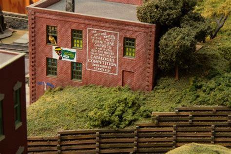 home depot lansing prescott valley home depot prince