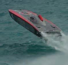 jet boat miami coupon code rayson craft v drive boat for sale from usa v drives