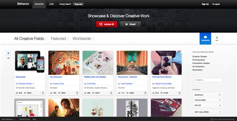 web design contest winners best navigation structure 2014 the webby awards
