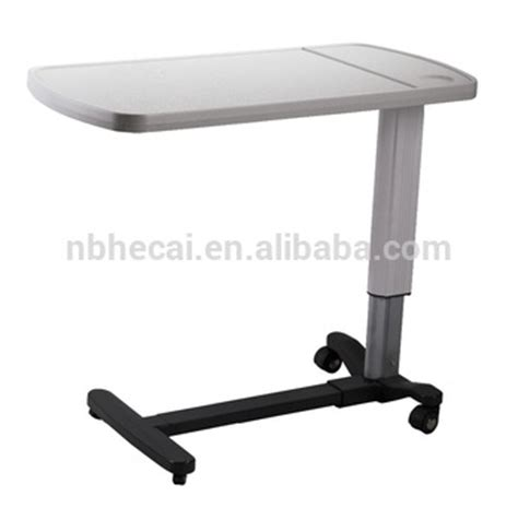 where to buy table ls hospital bed food table ls mt05 buy
