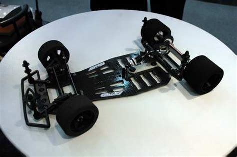 Mainan Rc F1 The Car Scale 112 corally announces new 1 10 1 12 and f1 onroad cars rc car